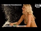 HD Dan Baseley - Jigsaw (Original Mix) HOT GIRLS VIDEO TOP5 W&ampW December