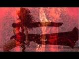BUDDHA BAR - SEAN BAY VS MEHDI MOUELHI feat. ARABELLA