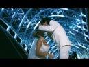 GIO NINI (Wedding clip) gruzia tbilisi