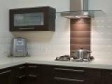 Кухня в очень маленькой квартире: Элементы дизайна