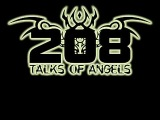 208 Talks Of Angels - Dig Deeper In Your Soul