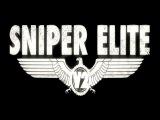 Sniper Elite 2 Kill Cam Trailer