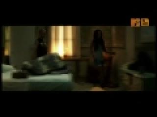 Eminem feat.Rihanna - Love the way you lie.ts