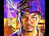 DJ Mitsu The Beats - Playin Wit Crime ft Maspyke