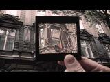 Zoot Woman - Memory