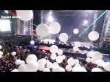 Kaskade feat. Haley - Dynasty (Dada Life Remix EDC Experience 2011)