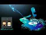 Federico Franchi vs. Pitbull &amp Lil Jon - Krazy Cream (Gordon &amp Doyle Bootleg)