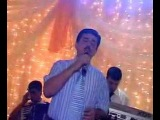 Kerim Gurbanalyyew - Garap durka