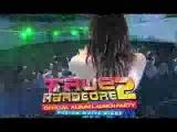 True Hardcore 2 Fusion Launch Party