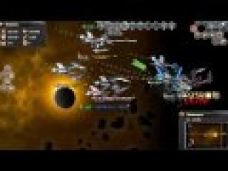 Dark Orbit MMO RU2