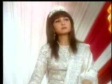 Made In India 1995, Alisha Made In India Songs, Made In India 1995 Indian Pop, Bbaria iqbal