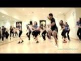 ☜♥☞Danza Kuduro Don omar танец