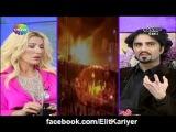 Yesil At `in Sirri Ne - Ömer Celakil - Seda Sayan - 1/2