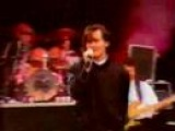 Feargal Sharkey - You Little Thief (live in Belgium 1986)