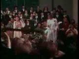 Scott Fitzgerald & Yvonne Keeley - If I Had Words