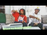 HD Remix Turn My Swag On Where Da Cash At Remix - Currency Ft.Lil Wayne and Soulja Boy Remix