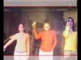 Shahrizoda: Russian-Flavored Uzbek Pop Song