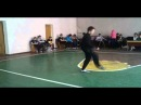 IJL.it | VanO_J^DayZ vs Cesco | 1 16 FINAL | forum.jumpstyle-italia.it