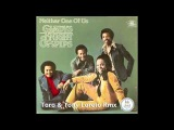 Gladys Knight and The Pips - Neither One Of Us (Toro &amp Tony Loreto Club Mix)
