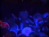Prince- live - sheila e. Drums