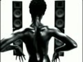 Bilal - Soul Sista