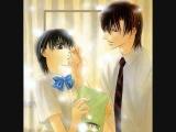 13. Skip Beat! OST- Shiawase na Shunkan (A Happy Moment)