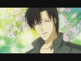 37. Skip Beat!OST Tsuruga Ren no Teema~Hikari(Ren's Theme~Light)