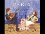 Karpatt - Dites Moi Tu (Tell Me)
