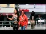 BEST MELODY HINDI SONG - mera dil tu клип из к/ф *Горячее сердце*