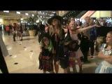 Halloween in Vegas Part-2 - Хеллоуин в Вегасе Часть-2 (www.irene-nelson.com)