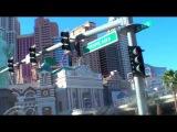 Halloween in Vegas - Хеллоуин в Вегасе (www.irene-nelson.com)