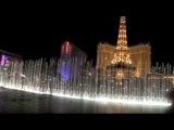 Halloween in Vegas Part-3 - Хеллоуин в Вегасе Часть-3 (www.irene-nelson.com)