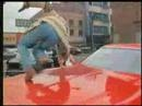 Starski And Hutch TV Show Opening Theme Season One 1975