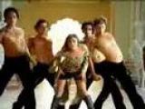 Indian pop remix. Aiysha - Bheega Badan