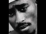 2Pac - Immortal - (DJ Fatal Remix) - (feat. Yaki Kadafi, Hussein Fatal, E.D.I. Amin &amp Big Syke)