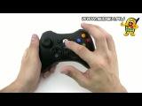 Sidex.ru: Видеообзор Xbox 360 Slim 250 Gb Valhalla - RKH-00011