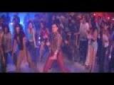 Dil Chahta Hai:Akshay Khanna, Aamir Khan Saif Ali &