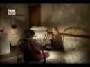 Yer Gök Ask 12.Bölüm 9.Kısım 25 Ekim 2010