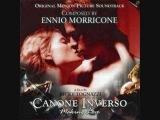 Canone Inverso: Making Love Soundtrack - (1) Canone Inverso Primo by Ennio Morricone