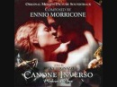 Canone Inverso: Making Love Soundtrack - (1) Canone Inverso Primo by Ennio Morricone