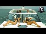 Danza Kuduro Rmx Full - Don Omar Ft Lucenzo, Erick Right feat Daddy Yankee &amp Arcangel