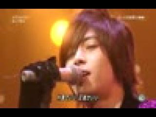MS 2011.01.21 Yamashita Tomohisa - Hadakanbo