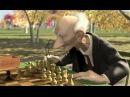 Игра Джери / Geri`s Game [1997]