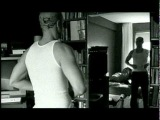 Sir ArI Gold LOVE WILL TAKE OVER (JKriv Radio Mix)