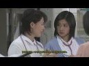 Медсестра по имени Аой  Nurse Aoi  Ns'あおい - 6 из 11