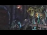 Scooby-Doo 2: Monsters Unleashed Trailer