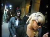 Lady Gaga - ShowCase à Paris - Meeting With Fans (HQ Complete)
