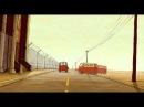 L'homme à la Gordini (Extract) - Jean-Luc Xiberras Award 2009, Jury Junior Award 2009 short film