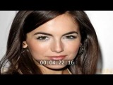 Camilla Belle Routh: The most beautiful woman on earth