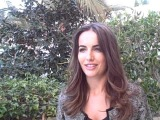 Camilla Belle: What Cielito Lindo Means to Me